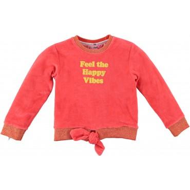 Sweater Milou