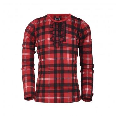 Shirt Jasmijn LOFFF