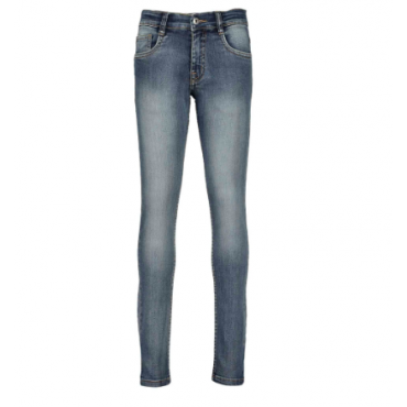 Jogdenim jeans TEEN BOYS