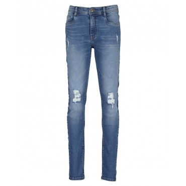 Jogdenim jeans BOYS TEENS