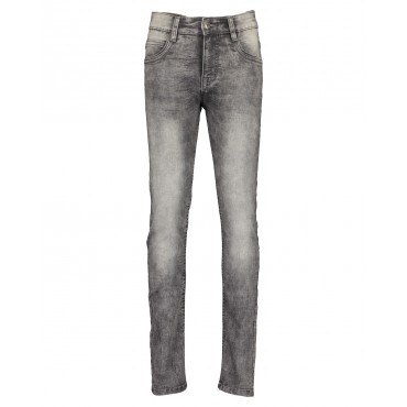 Jogdenim grey BOYS TEENS