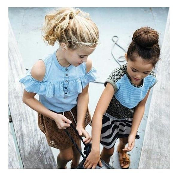 Webwinkel Babykleding.Webwinkel Mooi